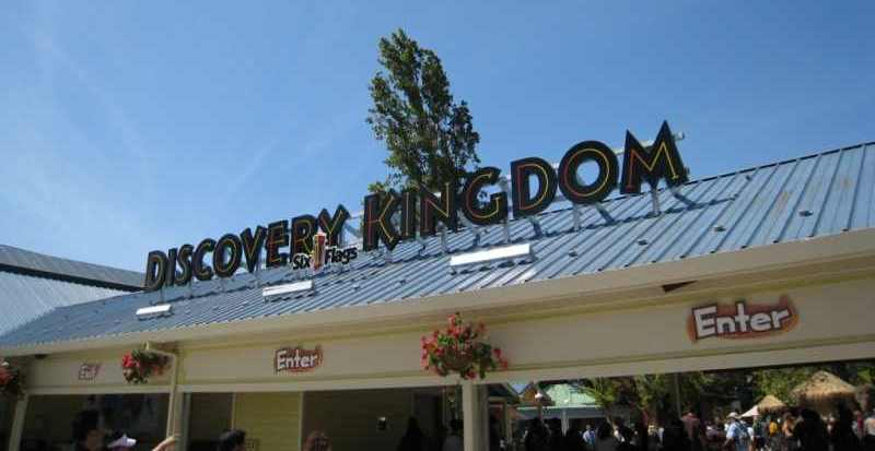 Roof Signs Pure Image Surrey Langley Vancouver